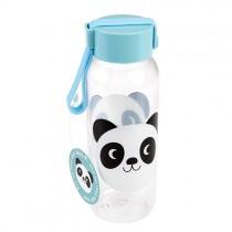 Trinkflasche Miko der Panda 340ml
