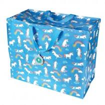 Jumbo Bag Unicorn