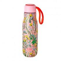"Trinkflasche ""Lupin Flower"""