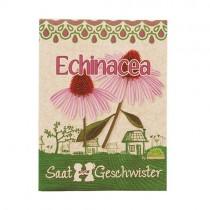 """Saatgut """"Echinacea"""""""