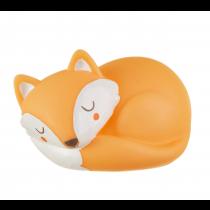 """Nachtlicht """"Fox"""""""