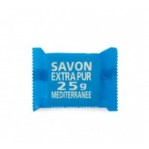 Savon Extra Pur Mini Seife Mediterranee