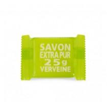 Savon Extra Pur Mini Seife Verveine