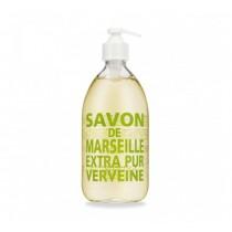 Savon de Marseille Seife 500ml Verveine