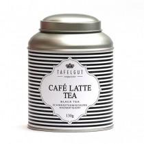 Tafelgut Café Latte Tee