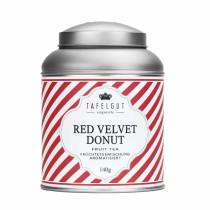 Tafelgut Red Velvet Donut Tee