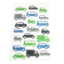 Teppich Kids Cars