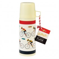Thermosflasche BICYCLE
