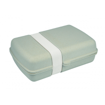Raw Earth Lunchbox Powder Blue