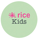 Rice Kids