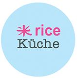 Rice Küche