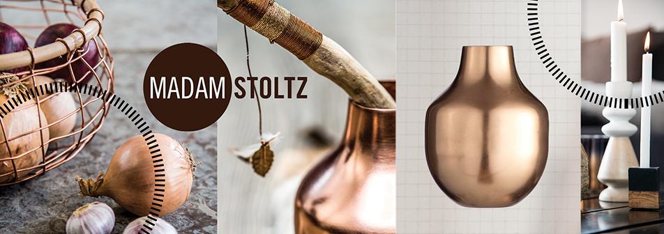 Madam Stoltz Autumn