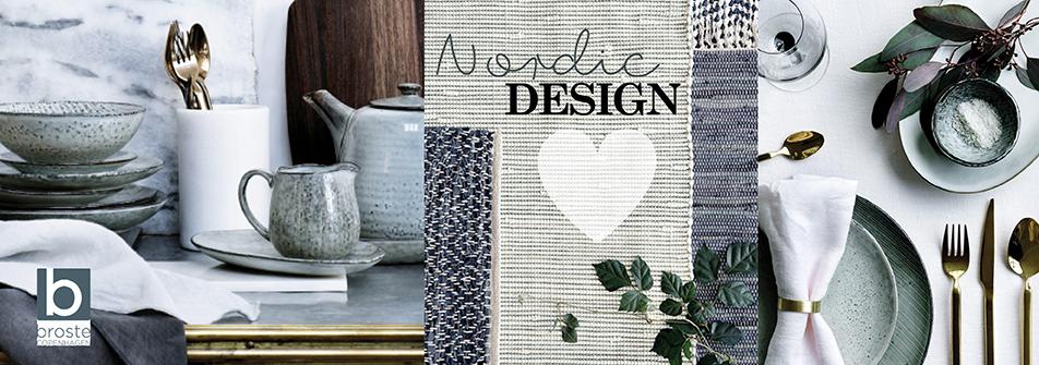 Broste Nordic Design