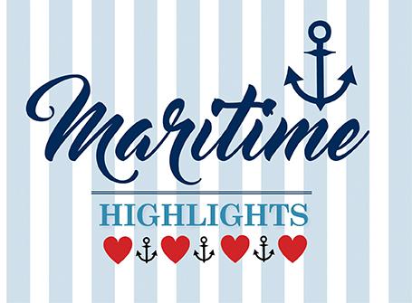 Maritime Highlights