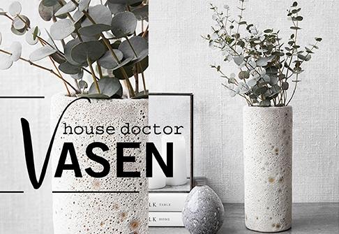 House Doctor Vasen