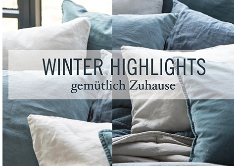 Winterhighlights