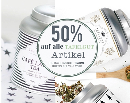 tafelgut 50%