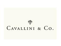 Cavalini Paper & Co