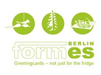 Form Es Berlin
