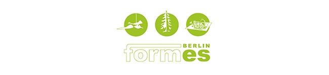 Formes Berlin