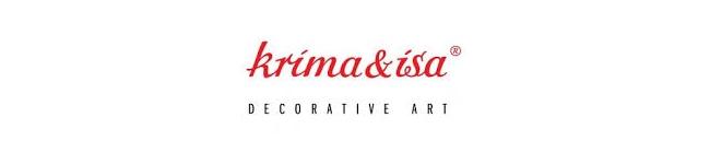 Krima und Isa