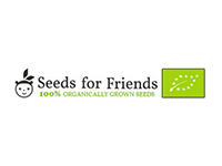 Seeds for friends