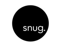 Snug Studio