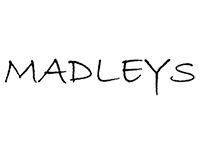 Madleys