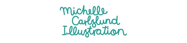 Michelle Carlslund Label