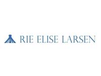 Rie Elise Larsen