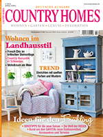 Country Homes 2014
