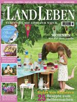 Lanleben Mai 2012